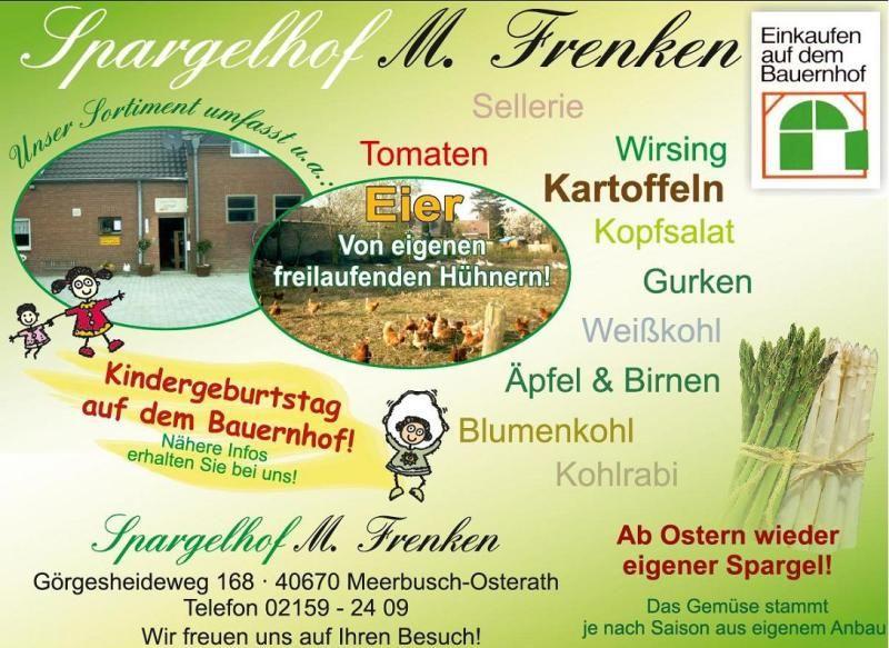 Frenkenhof