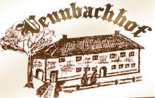 Vennbachhof